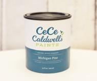 Michigan-Pine-cece-caldwell-chalk-clay-paint-A