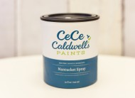 Nantucket-Spray-cece-caldwell-chalk-clay-paint-A