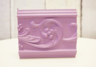 New-Orleans-Purple-cece-caldwell-chalk-clay-paint-C