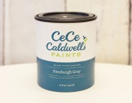 Pittsburgh-Gray-cece-caldwell-chalk-clay-paint-A