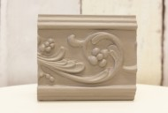 Pittsburgh-Gray-cece-caldwell-chalk-clay-paint-C