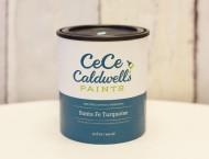 Santa-Fe-Turquoise-cece-caldwell-chalk-clay-paint-A