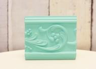 Santa-Fe-Turquoise-cece-caldwell-chalk-clay-paint-C