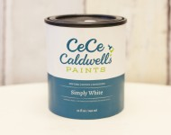 Simply-White-cece-caldwell-chalk-clay-paint-A