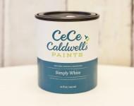 Simply-White-cece-caldwell-chalk-clay-paint-A