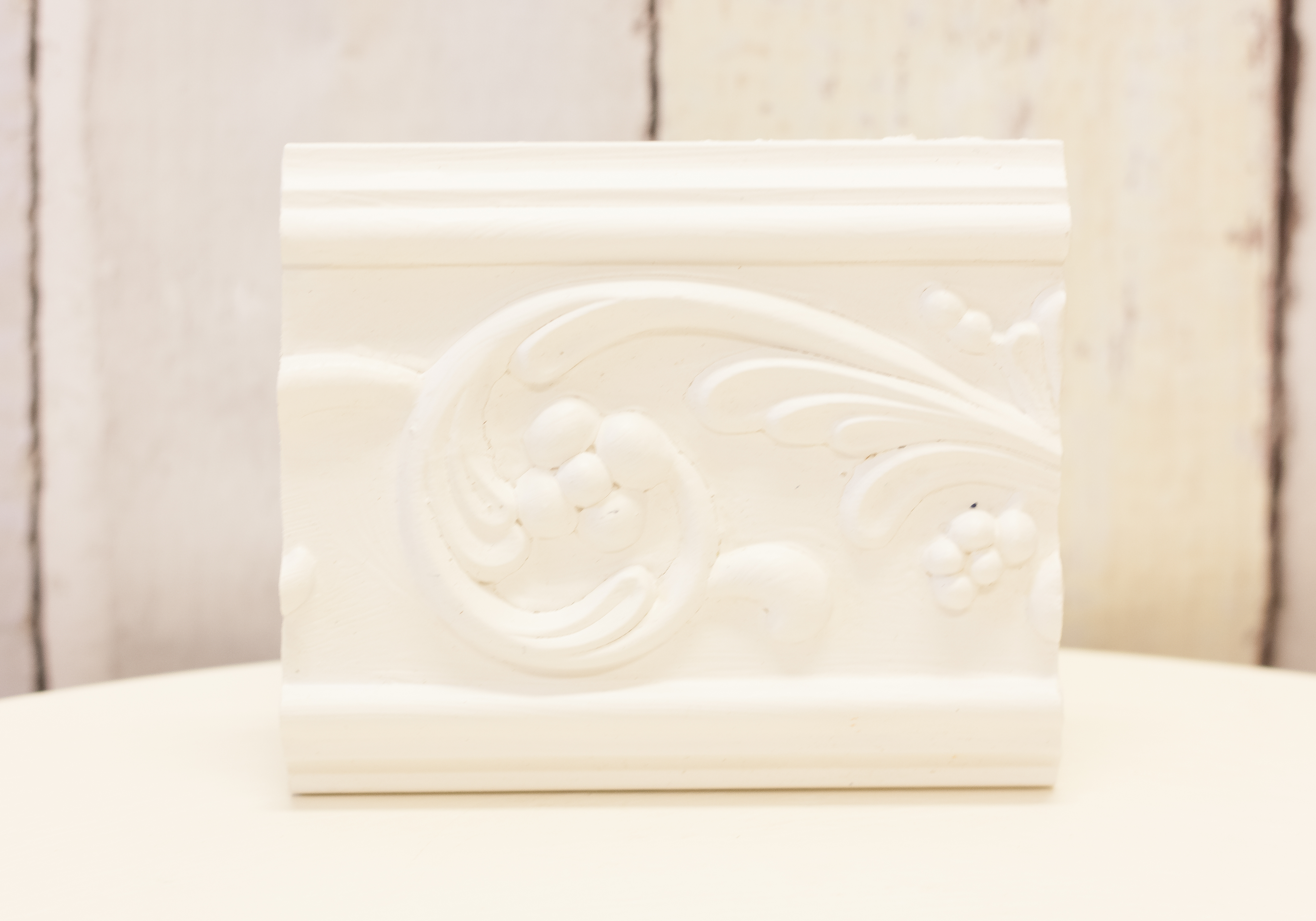 Simply White Cece Caldwell Chalk Clay Paint C