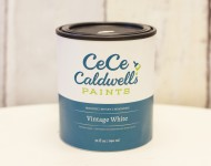 Vintage-White-cece-caldwell-chalk-clay-paint-A