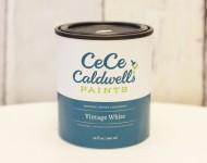 Vintage-White-cece-caldwell-chalk-clay-paint-A