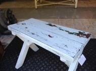 bench#2