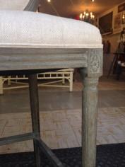 stool#1