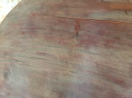 vintage-rustic-coffee-table (3)