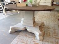 vintage-rustic-coffee-table (4)