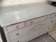 silver dresser#2