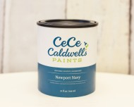 Newport-Navy-cece-caldwell-chalk-clay-paint-A