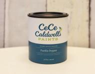 Pueblo-Pepper-cece-caldwell-chalk-clay-paint-A