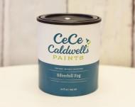 Silverhill-Fog-cece-caldwell-chalk-clay-paint-A