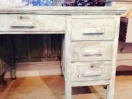 chepstow desk#1