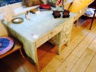 chepstow desk#2