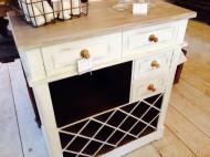 wine cabinet#2