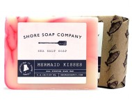 shore soap co-handmade-soap-mermaid-kisses