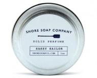 shore soap co -solid-perfume-sassy-sailor