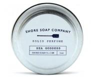 shore soap co -solid-perfume-sea-goddess