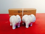 elephant shakers#1