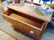 distressed dresser#2
