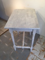 oceancliff side table#3